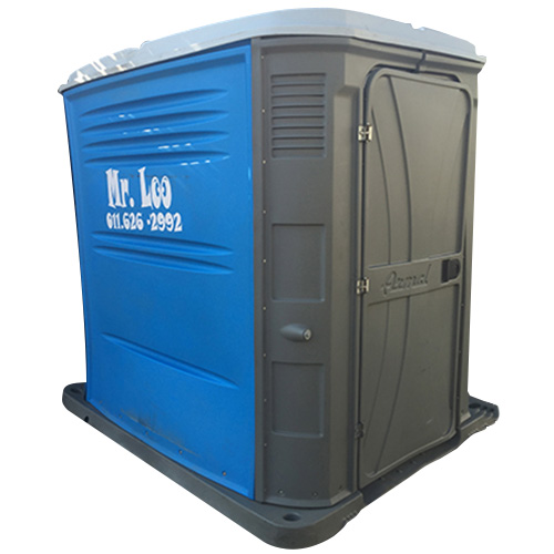 Portable Paraplegic Toilet Hire