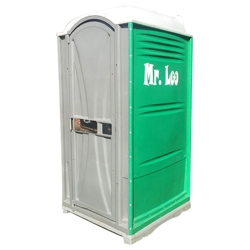 Fast Line Executive Portable Toilet Hire